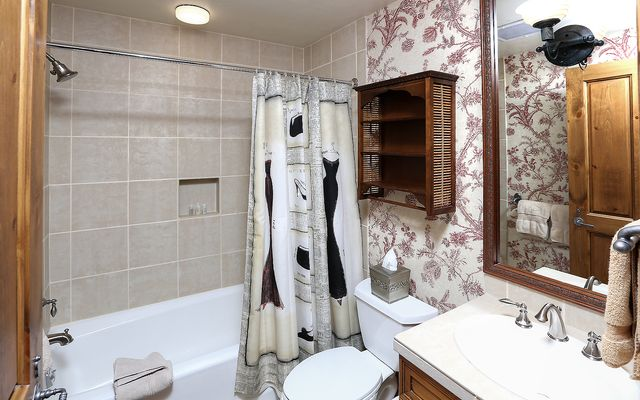 61 Avondale Lane # 209 - photo 14