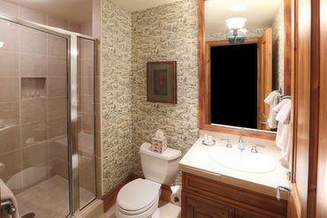 Photo of 61 Avondale Lane # 209 Beaver Creek, CO 81620 - Image 17