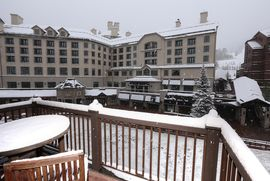 61 Avondale Lane # 209 Beaver Creek, CO 81620 - Image