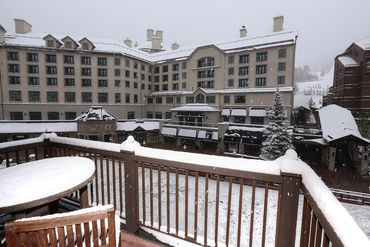 Photo of 61 Avondale Lane # 209 Beaver Creek, CO 81620 - Image 19