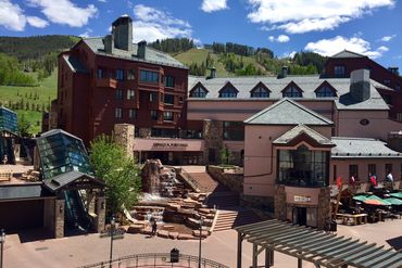 Photo of 61 Avondale Lane # 209 Beaver Creek, CO 81620 - Image 3