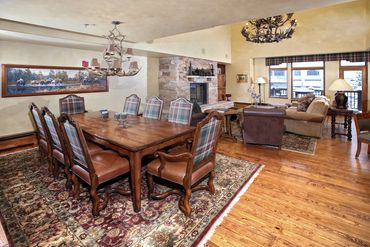 Photo of 61 Avondale Lane # 209 Beaver Creek, CO 81620 - Image 5