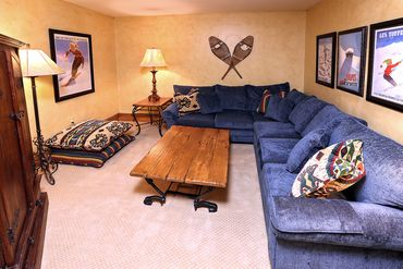61 Avondale Lane # 209 Beaver Creek, CO 81620 - Image 9