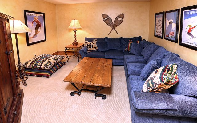 61 Avondale Lane # 209 - photo 8