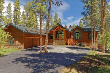 114 Windwood CIRCLE BRECKENRIDGE, Colorado 80424 - Image 1