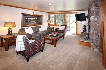 595 Vail Valley Drive # E173 Vail, CO 81657 - Image 1