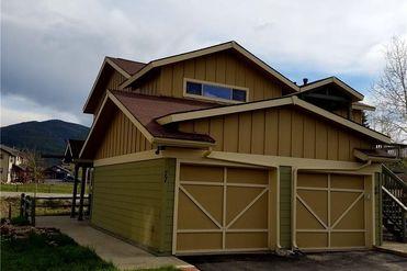 77 Glen Cove DRIVE # 77 DILLON, Colorado 80435 - Image 1