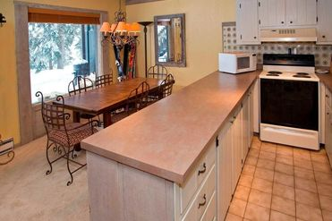 4620 Racquet Club Dr # 8-2 Vail, CO 81657 - Image 1