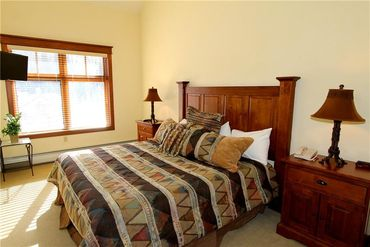 172 Beeler PLACE # 302 COPPER MOUNTAIN, Colorado - Image 12