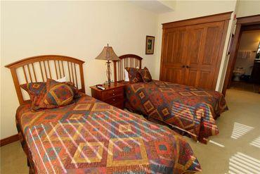 172 Beeler PLACE # 302 COPPER MOUNTAIN, Colorado - Image 14