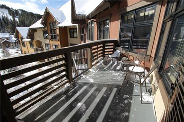 172 Beeler PLACE # 302 COPPER MOUNTAIN, Colorado - Image 8
