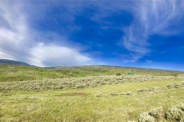 1229 GCR 19 KREMMLING, Colorado - Image 3