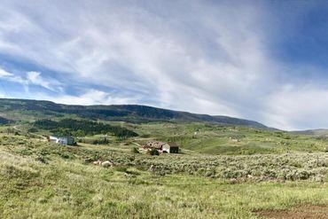 1229 GCR 19 KREMMLING, Colorado - Image 4