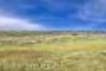 1229 GCR 19 KREMMLING, Colorado - Image 6