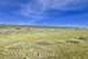 1229 GCR 19 KREMMLING, Colorado - Image 7