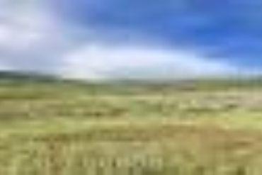 1229 GCR 19 KREMMLING, Colorado - Image 8
