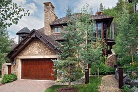 86 Village Walk Beaver Creek, CO 81620 - Image 18
