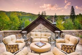 86 Village Walk Beaver Creek, CO 81620 - Image 3