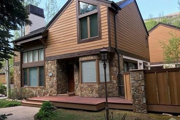4800 Meadow Drive # 21 Vail, CO 81657 - Image 1