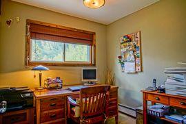 14 Highwood TERRACE FRISCO, Colorado 80443 - Image