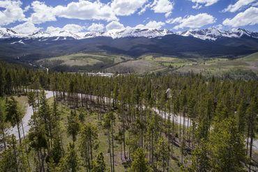 990 Preston WAY BRECKENRIDGE, Colorado 80424 - Image 3
