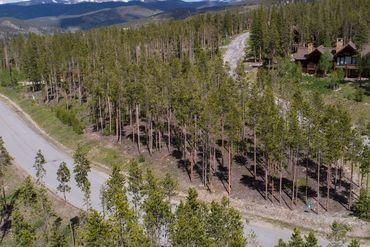 Photo of 990 Preston WAY BRECKENRIDGE, Colorado 80424 - Image 3