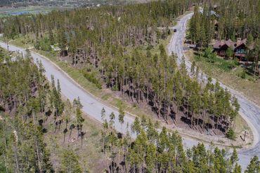 Photo of 990 Preston WAY BRECKENRIDGE, Colorado 80424 - Image 4