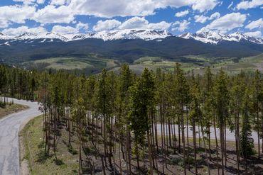 Photo of 990 Preston WAY BRECKENRIDGE, Colorado 80424 - Image 5