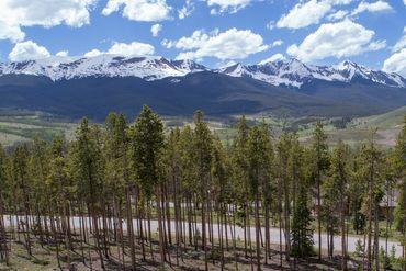 Photo of 990 Preston WAY BRECKENRIDGE, Colorado 80424 - Image 6