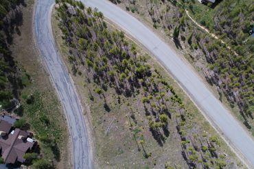 Photo of 990 Preston WAY BRECKENRIDGE, Colorado 80424 - Image 7