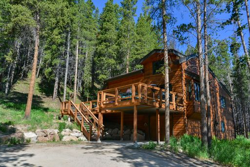 8297 Hwy 9 BLUE RIVER, Colorado 80424 - Image 3
