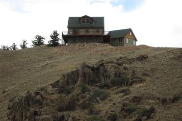 297 WAY STATION COURT JEFFERSON, Colorado 80456 - Image 1