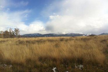 907 Webb Peak Edwards, CO - Image 13
