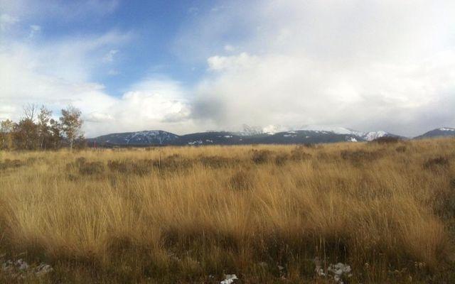 907 Webb Peak - photo 12