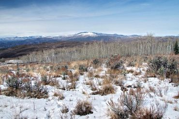 907 Webb Peak Edwards, CO - Image 16