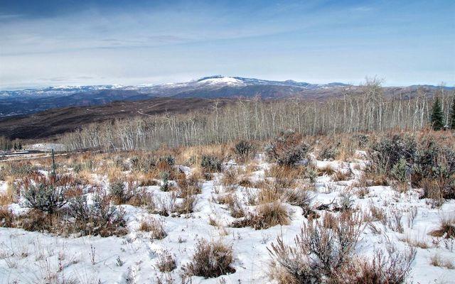 907 Webb Peak - photo 15