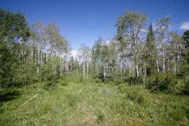 907 Webb Peak Edwards, CO - Image 3