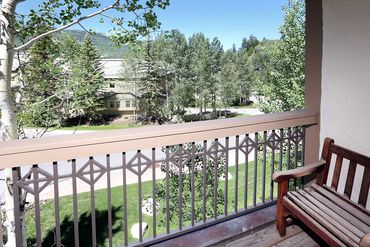 37 Meadow Lane # A1 Beaver Creek, CO - Image 19