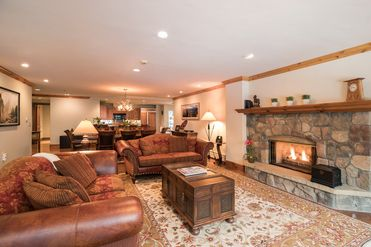 61 Avondale Lane # 106 Beaver Creek, CO 81620 - Image 1