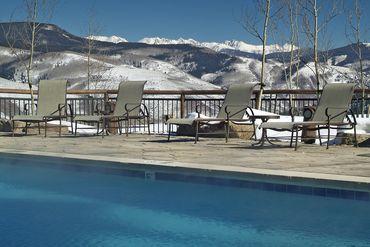 50 Peak View # 310 Avon, CO - Image 20