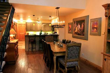 707 West Lionshead Circle West # 316 Vail, CO 81657 - Image 1