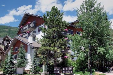 9 Vail Road # 14 Vail, CO - Image 13
