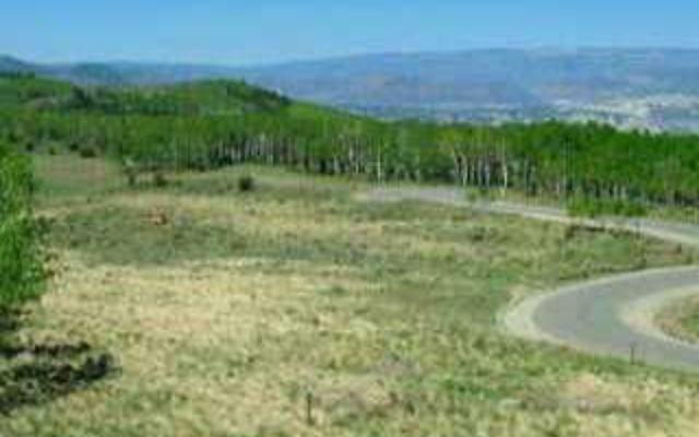 754 Gore Trail Photo 1