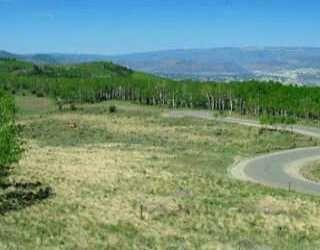 754 Gore Trail Edwards, CO 81632