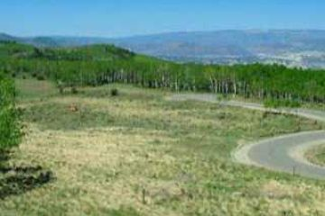 754 Gore Trail Edwards, CO 81632