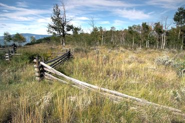 624 Gore Trail Edwards, CO - Image 13