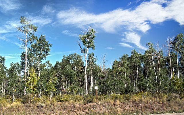 624 Gore Trail - photo 3