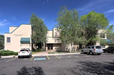101 Eagle Road Avon, CO 81620 - Image 1