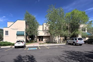 101 Eagle Road Avon, CO - Image 1