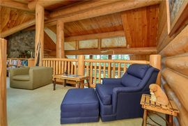 289 Preston WAY BRECKENRIDGE, Colorado 80424 - Image